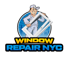 Window Repair NYC