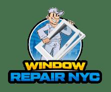Window Repair NYC